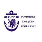 pszied-1