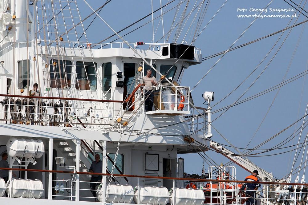 صور السفينة الشراعية الجزائرية  [ الملاح 938 ] - صفحة 8 36_El_Mellah_2017-07-19-Spigarski