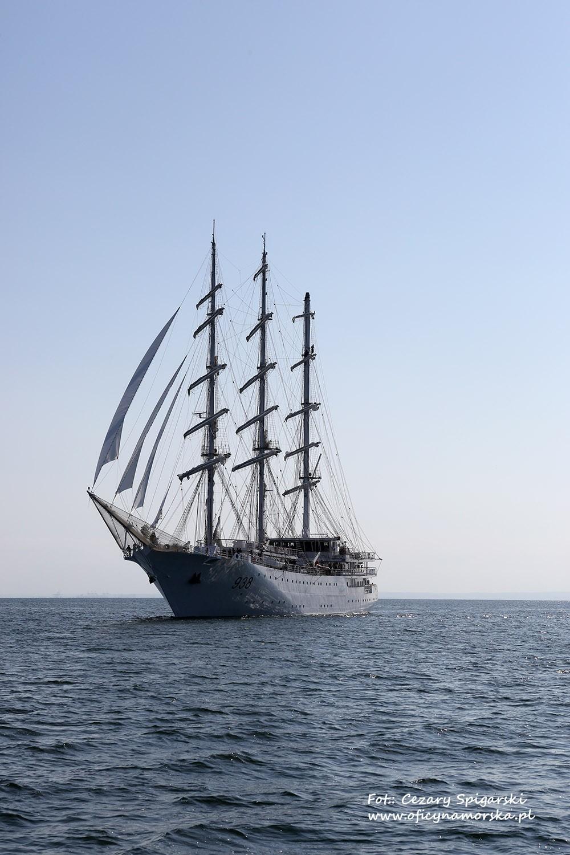صور السفينة الشراعية الجزائرية  [ الملاح 938 ] - صفحة 8 42_El_Mellah_2017-07-19-Spigarski