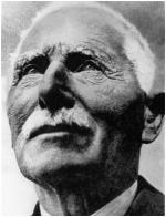 Hilgendorf F. Laeisz