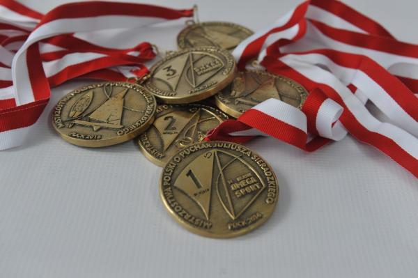 medale SIeradzki 206 07 LTF 2890