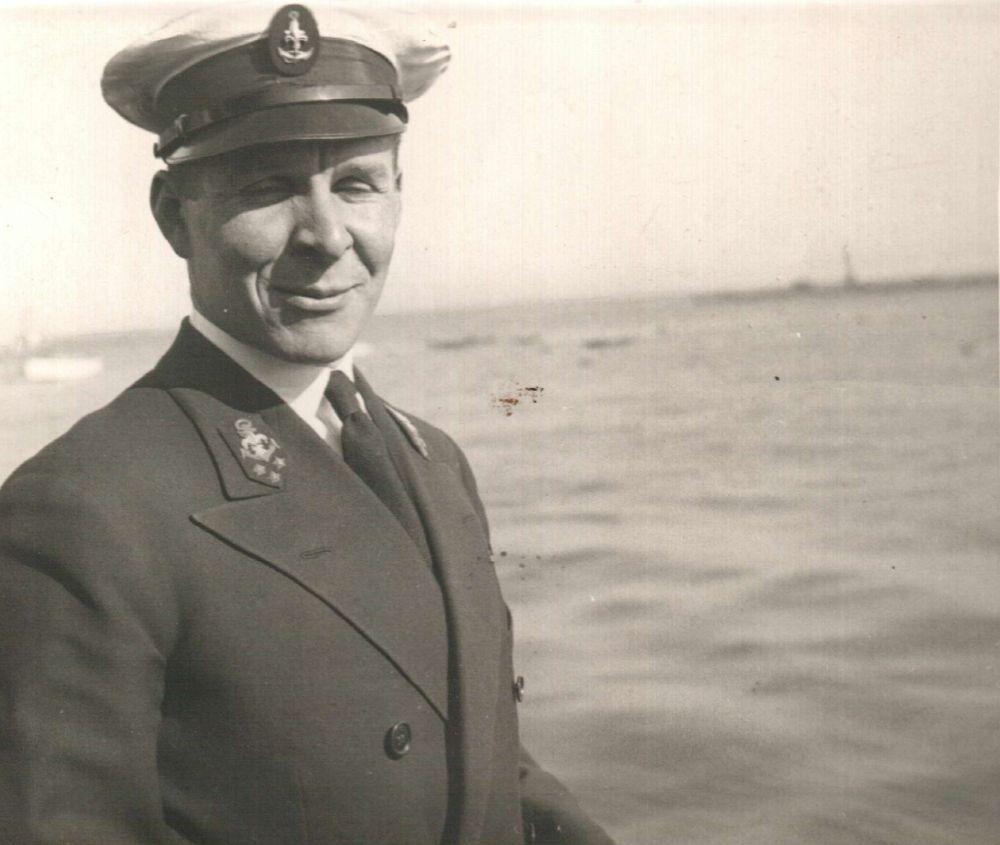 Witold Bublewski