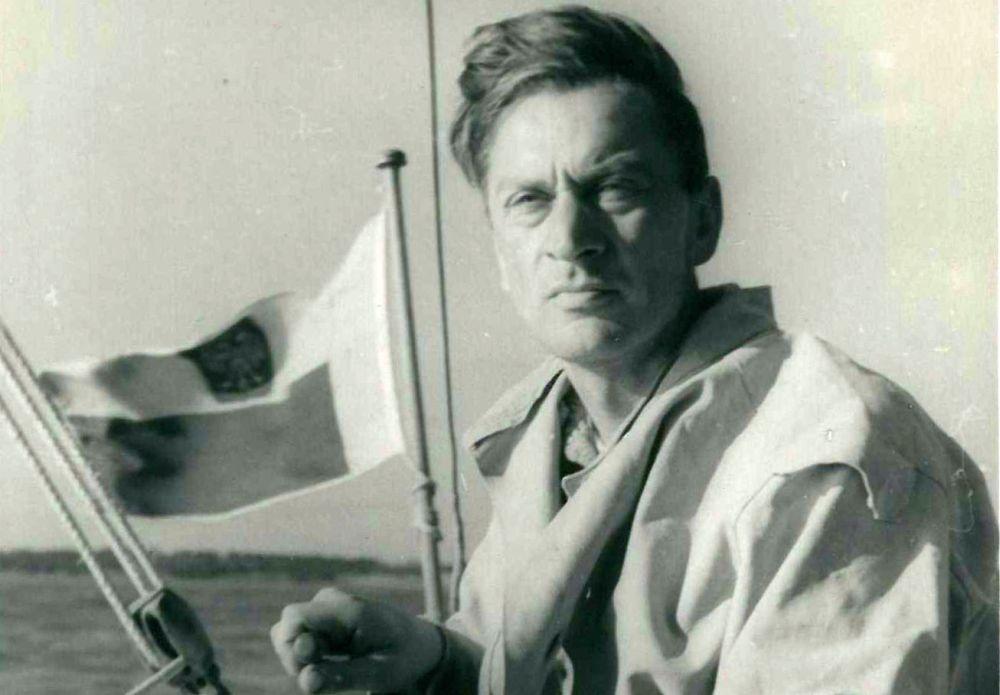 Wojciech Orszulok