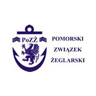 pbp-2