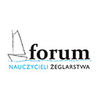 Forum Nauczycieli Żeglarstwa