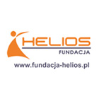 Fundacja Helios