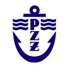 pzz-14