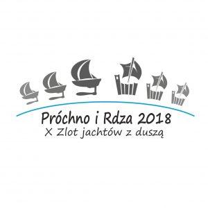 Próchno i Rdza 2017