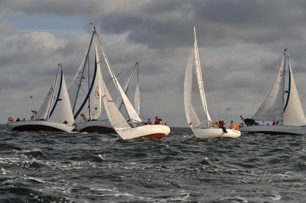 Zatoki Gdańskiej