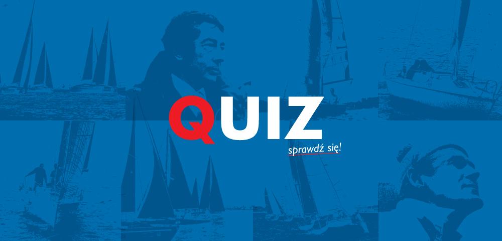 Quiz, bojerowcy
