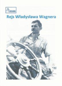 Władysław Wagner