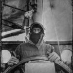 Pantaenius Jacht Foto - Andrze Górski
