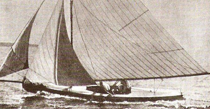 Helena de Pourtalès
