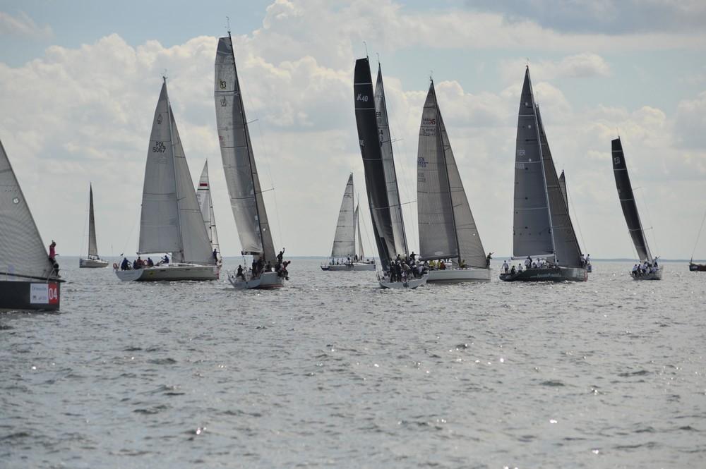 ME ORC Gdańsk