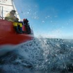 Pantaenius Jacht Foto - Marek Piotrowski