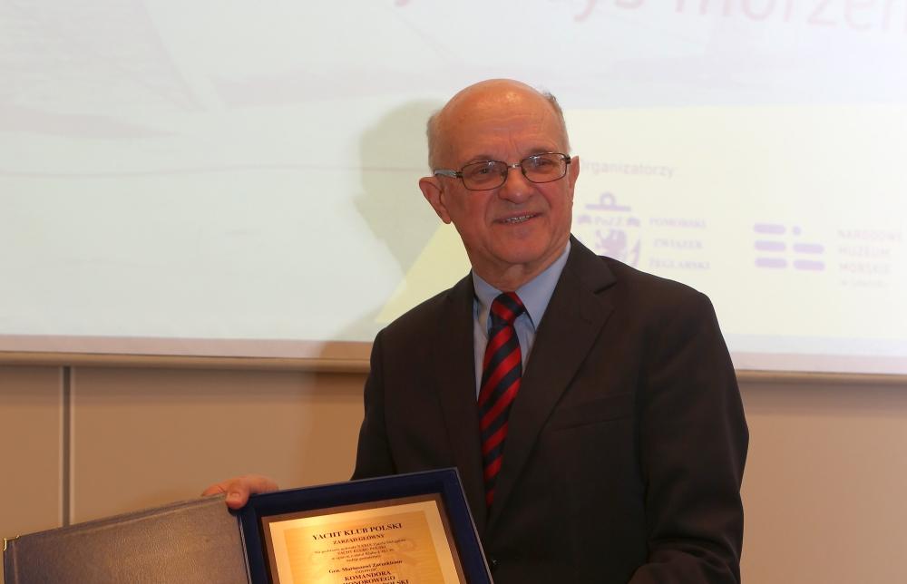 Jerzy Litwin