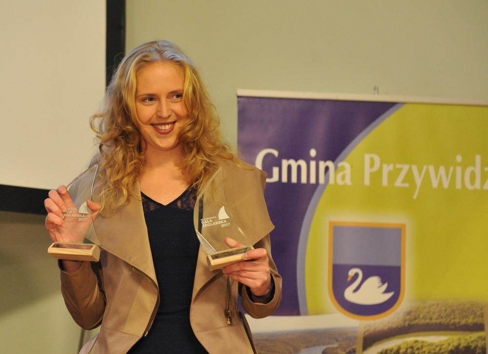 Irmina Mrózek-Gliszczynska