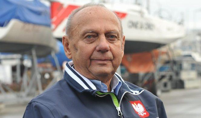 Andrzej Lutomski