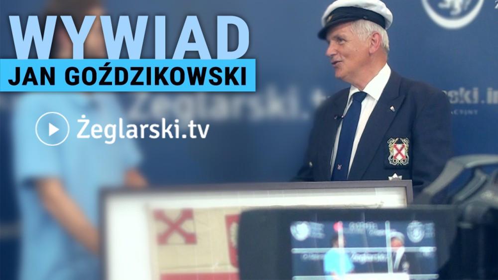 Polska Bandera 2018