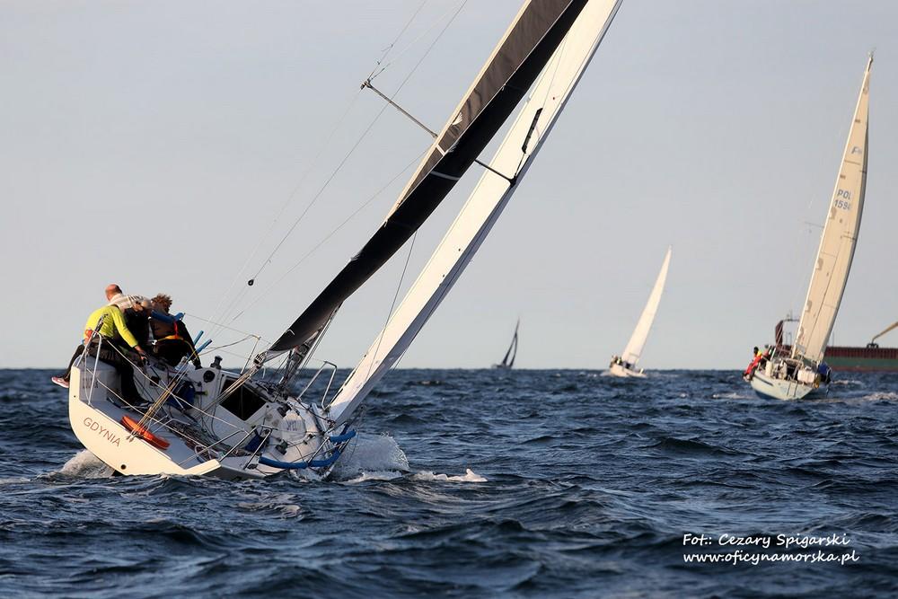 Pucharu Bałtyku Południowego