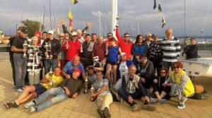 Grand Prix Krynicy Morskiej