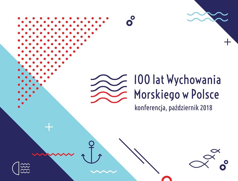 Konferencja 100 lat Wychowania Morskiego w Polsce