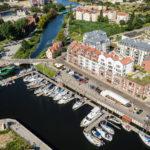 Pomorskie Gdańsk