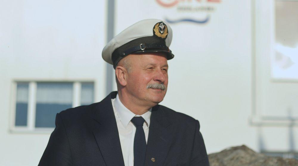 Krzysztof Pestka
