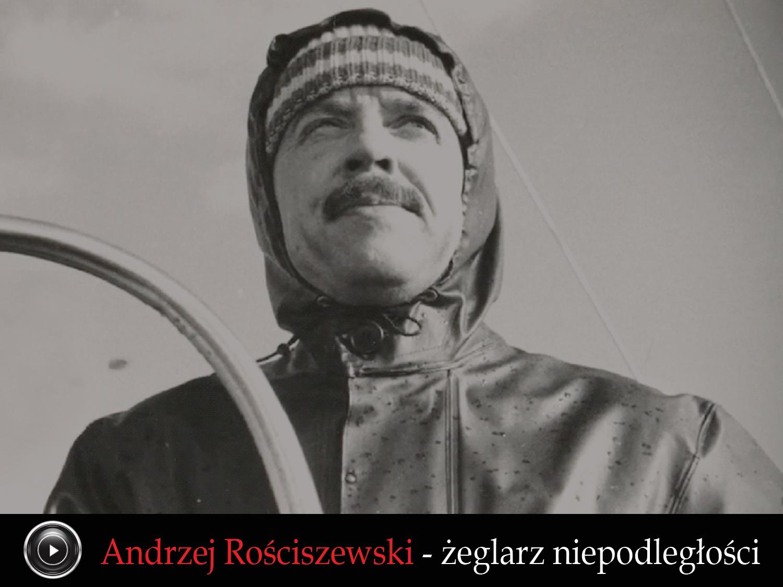Andrzej Rościszewski