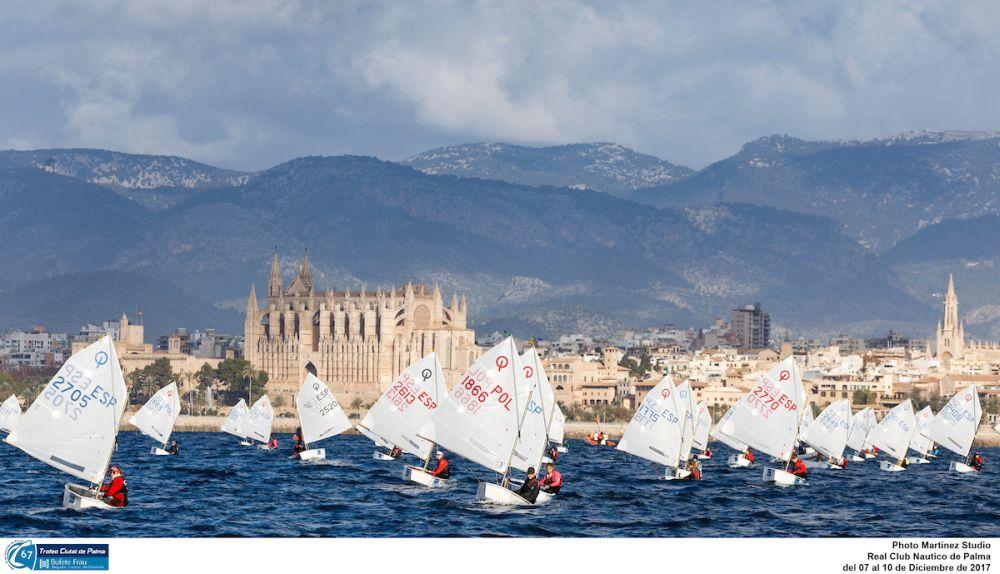 Trofeo Ciutat de Palma