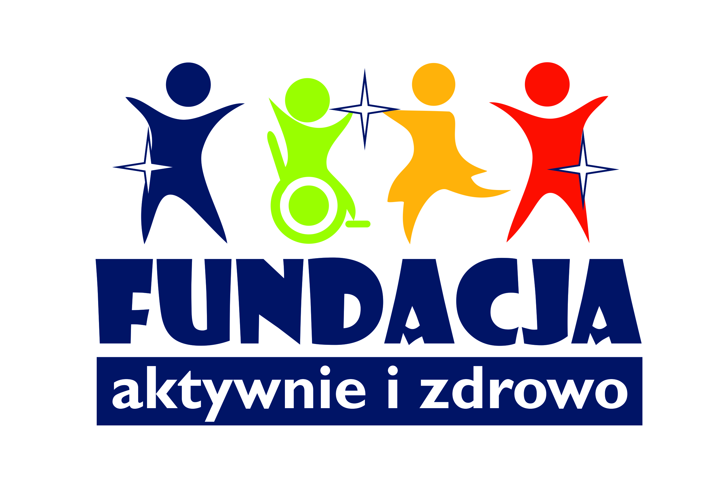 Fundacja Aktywnie i Zdrowo