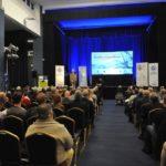 Konferencja Bezpieczeństwa
