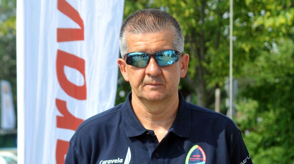 Andrzej Kopytko