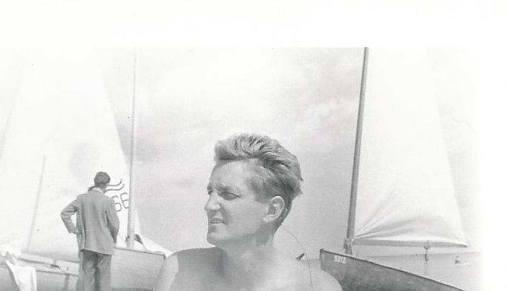 Czesława Marchaja
