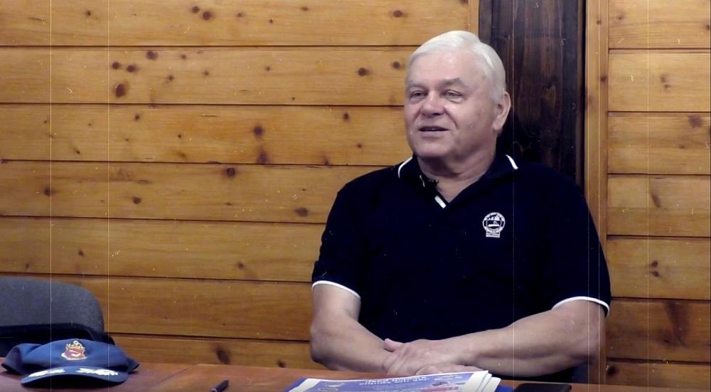 Marek Brągoszewski