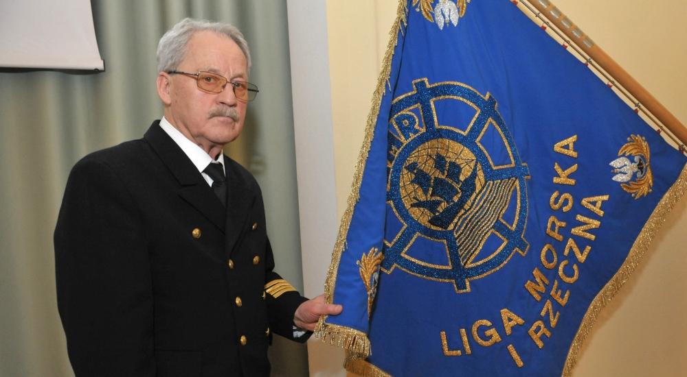 Andrzej Królikowski
