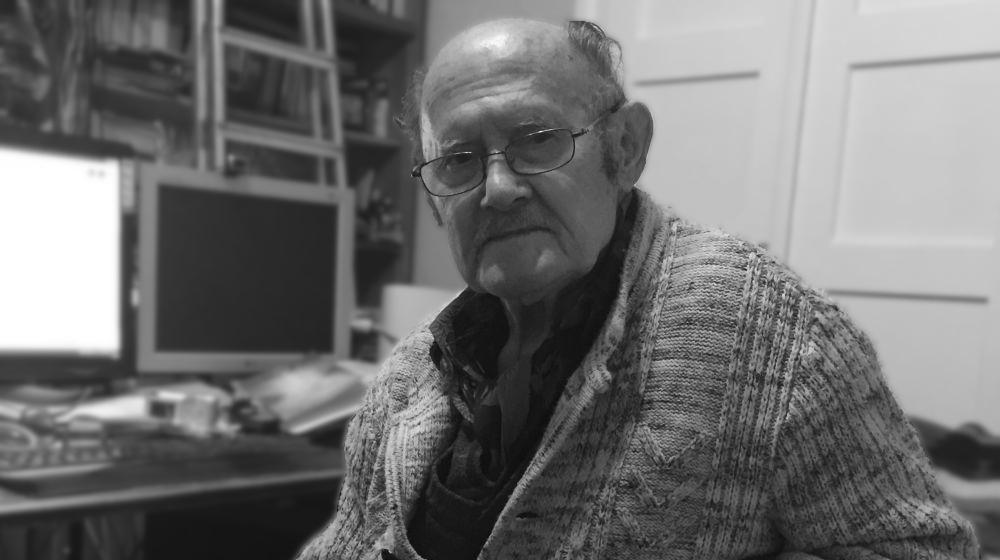 Henryk Jaskuła