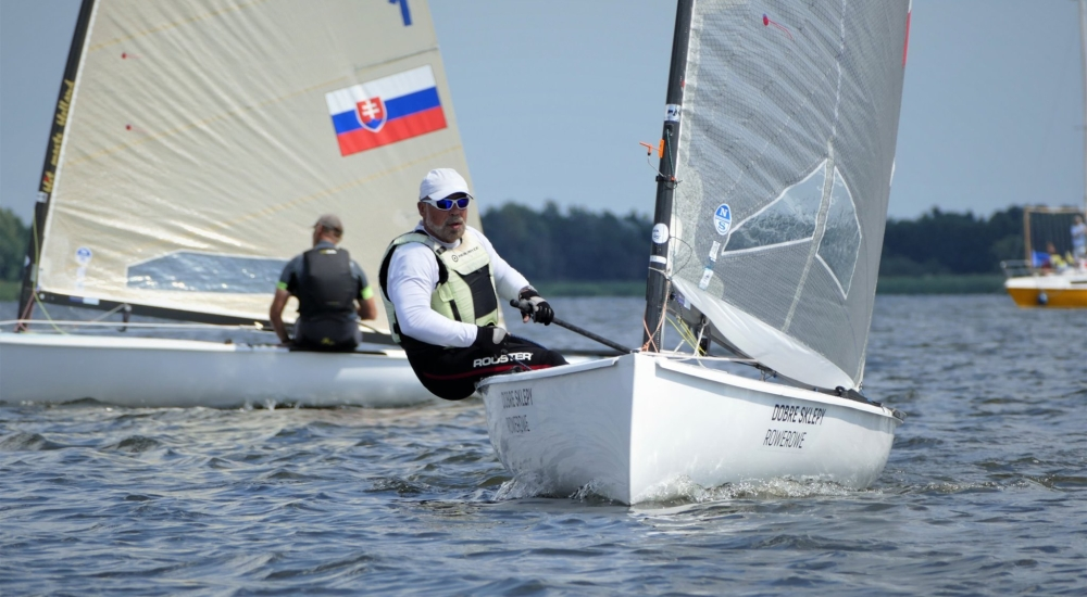 Bogusław Nowakowski