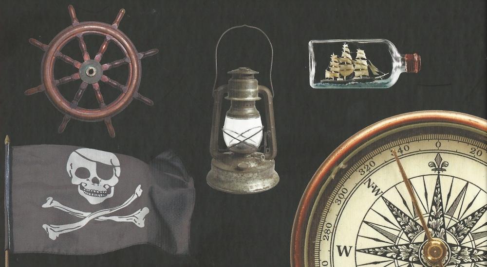 żeglarstwa