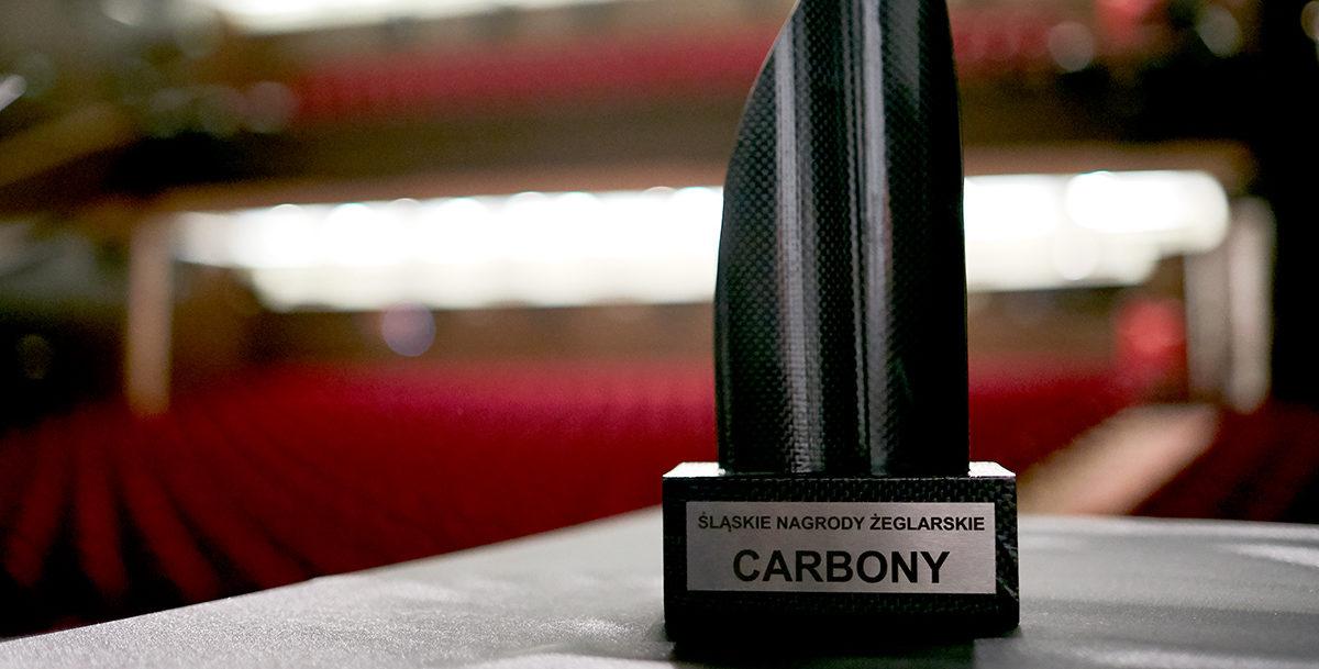 carbony