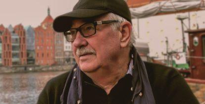 Jerzy Wąsowicz