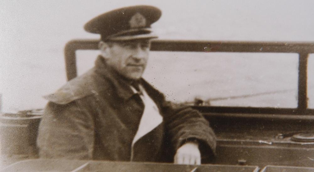 Bolesława Romanowskiego