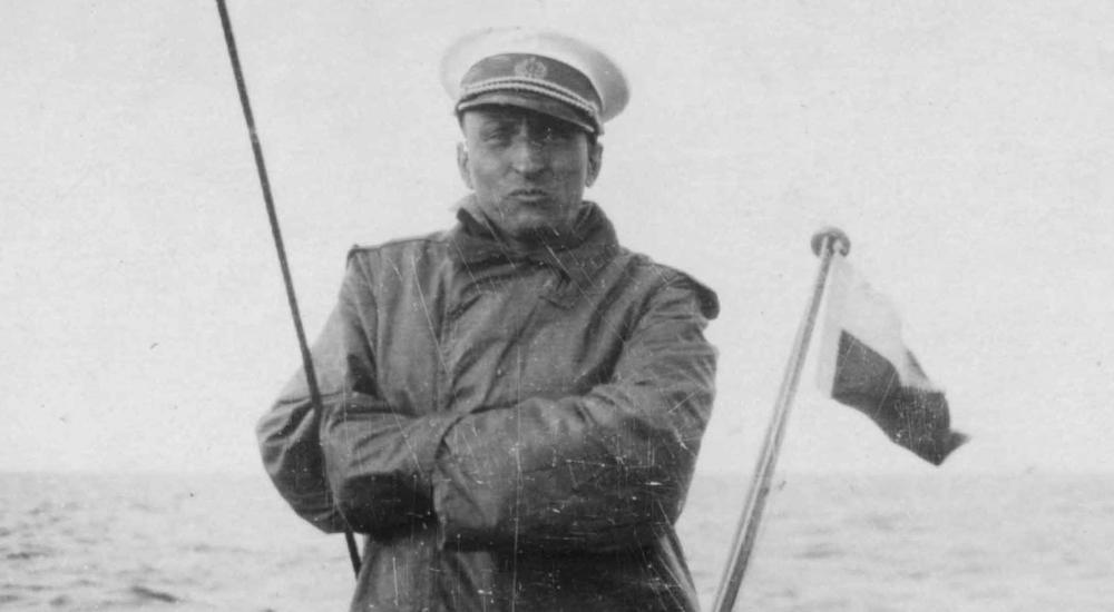 Henryk Fronczak