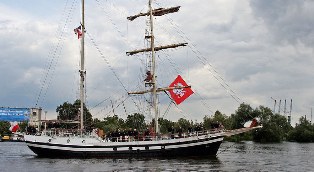 Kapitan Głowacki