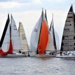 Morskie Żeglarskie Mistrzostwa Polski ORC załóg wieloosobowych 2020