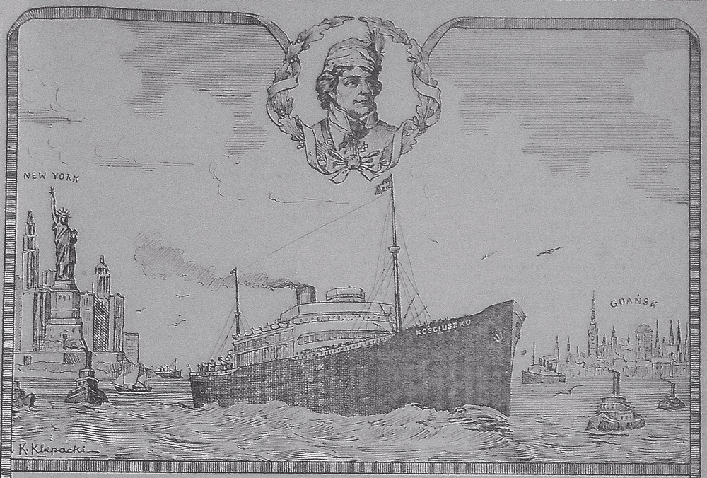 Flota Polska