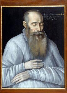 Jan Bernard Bonifacio