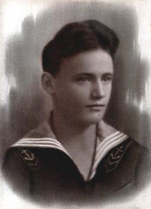 Zbigniew Piekarski