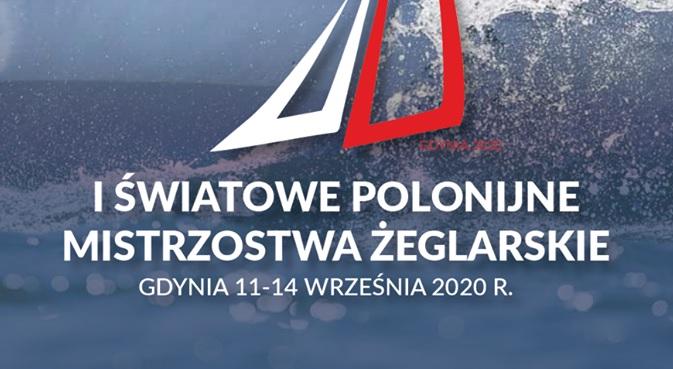 Polonijne mistrzostwa