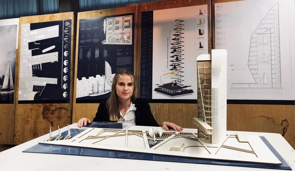Muzeum Żeglarstwa